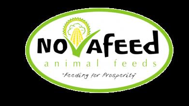 Novafeed